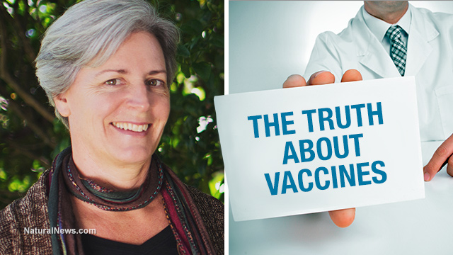 Suzanne-Humphries-Truth-About-Vaccination